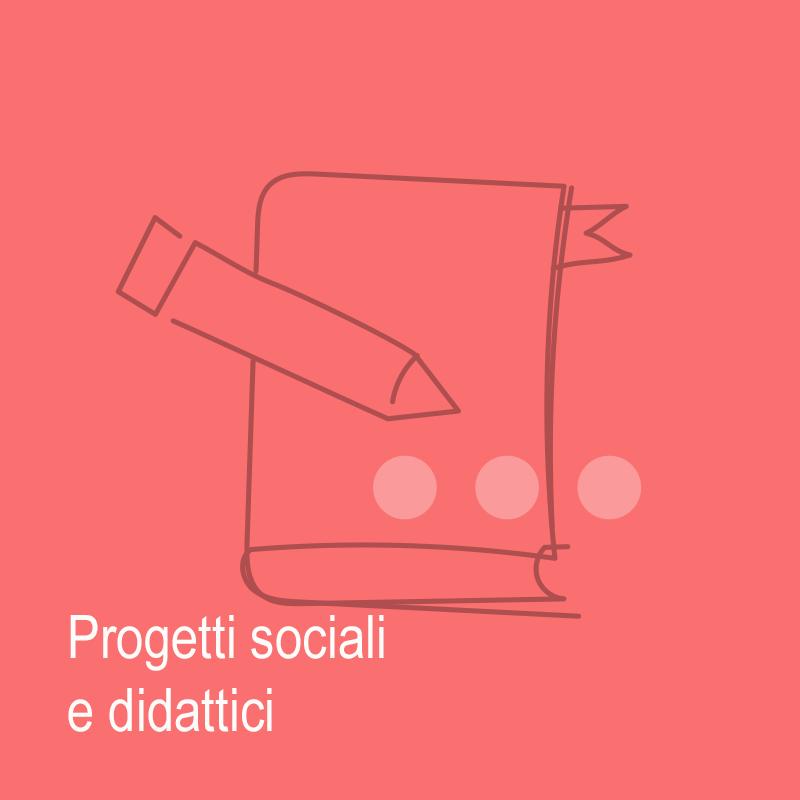 PaPress Agenzia Comunicazione Roma