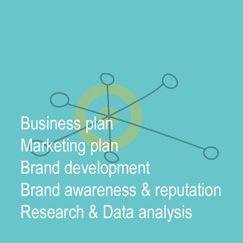 agenzia pubblicitaria consulenza marketing